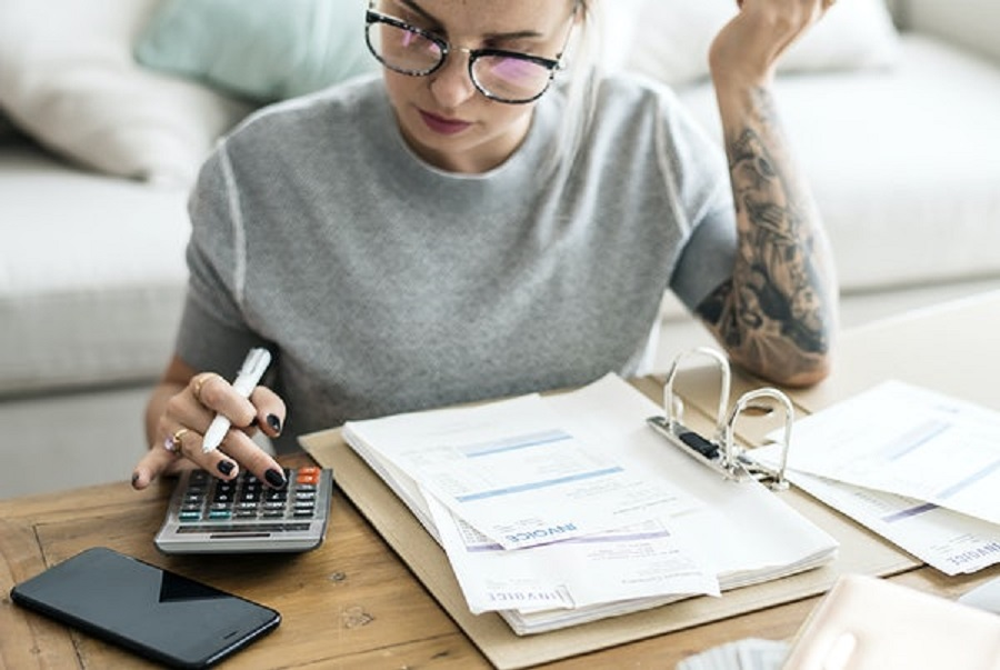 What To Do If I Have Council Tax Arrears?