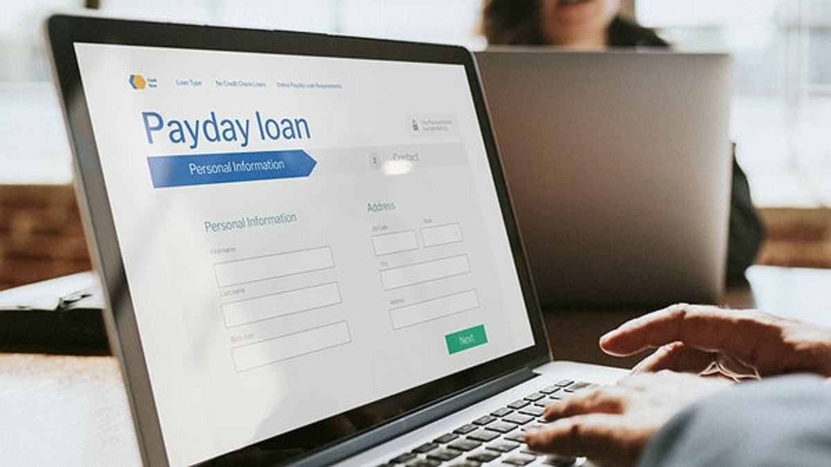 What Are Other Options To Payday Loans?