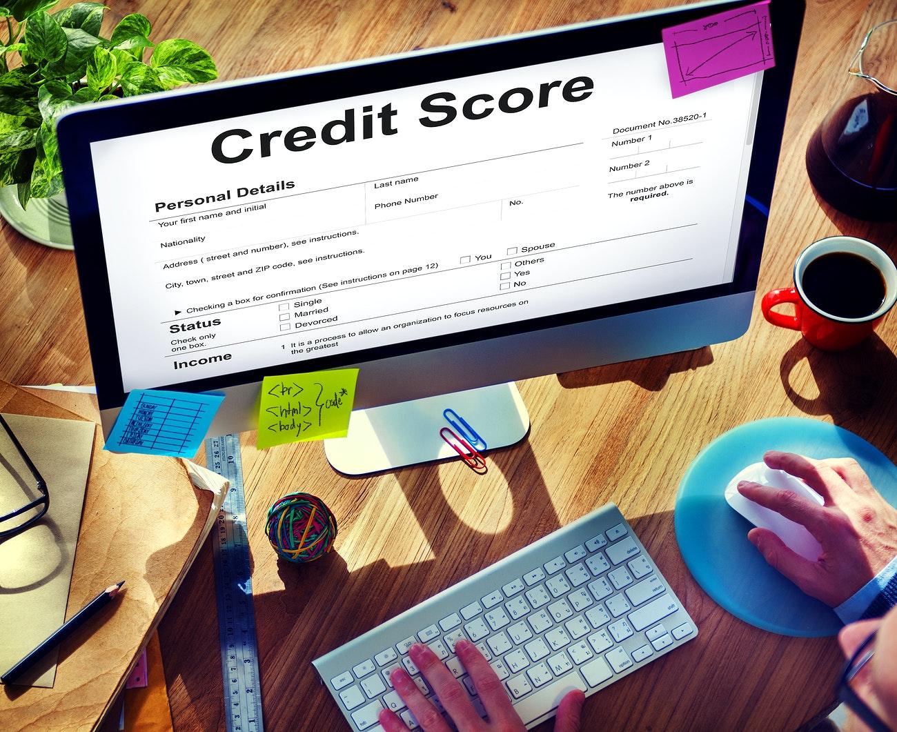 How Debt Management Plan or DMP Affect My Credit Score?