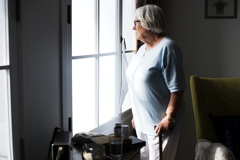 How Debts Affects My Retirement and Pension