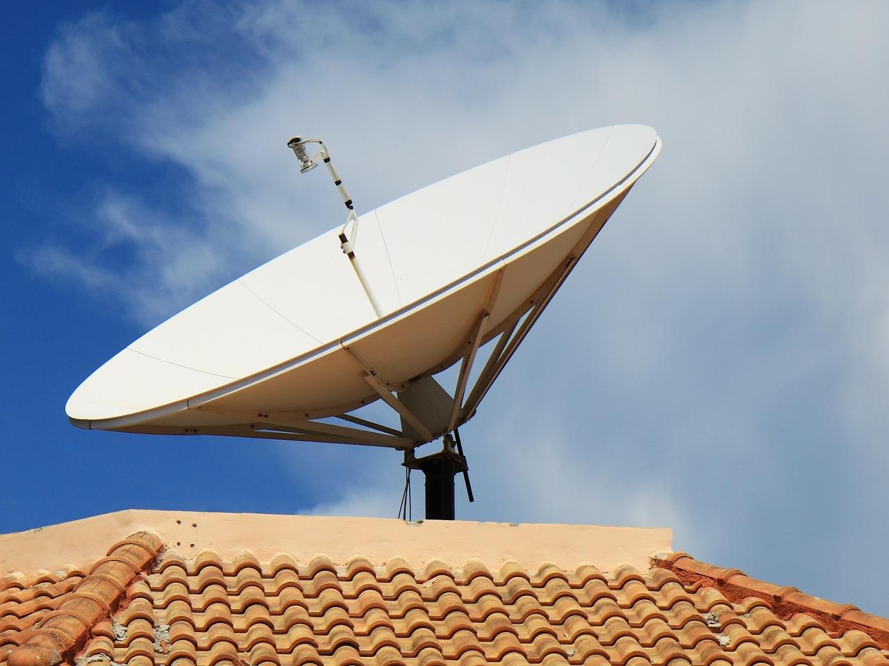 Saving on broadband, satellite or digital TV