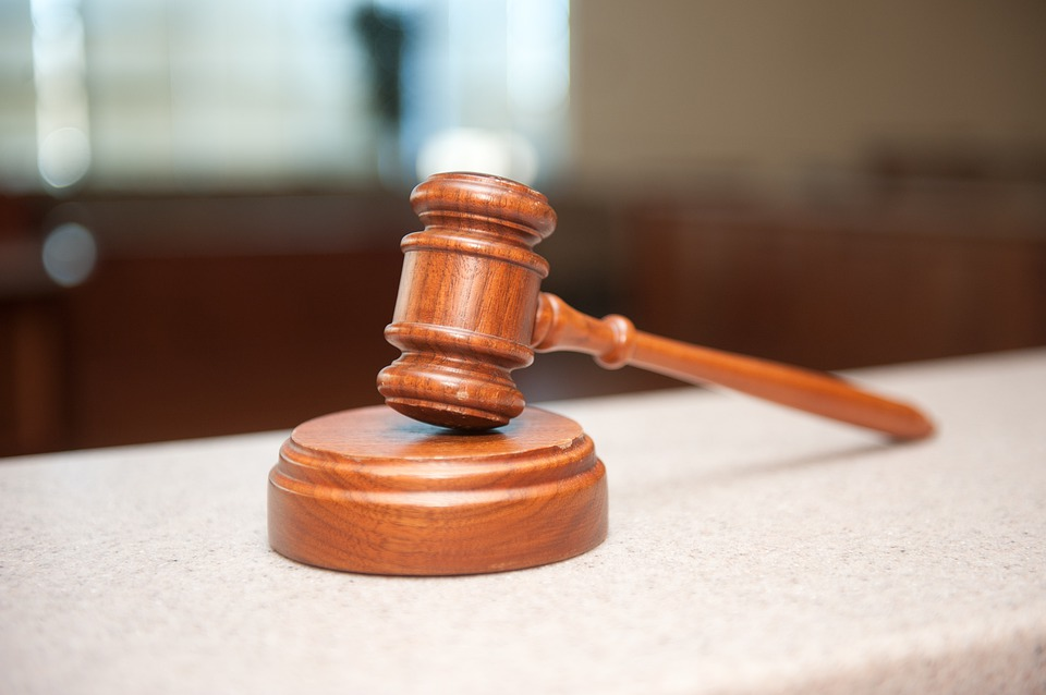 Decree or Court Decision: What Are My Rights?