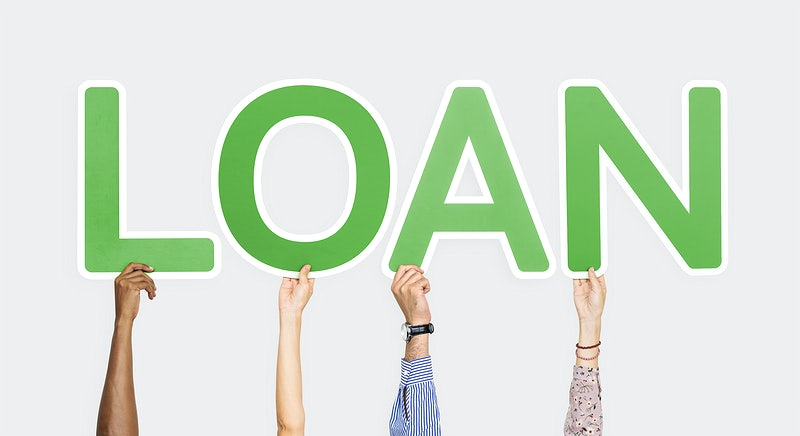 How to Deal with Short Term Loan Arrears