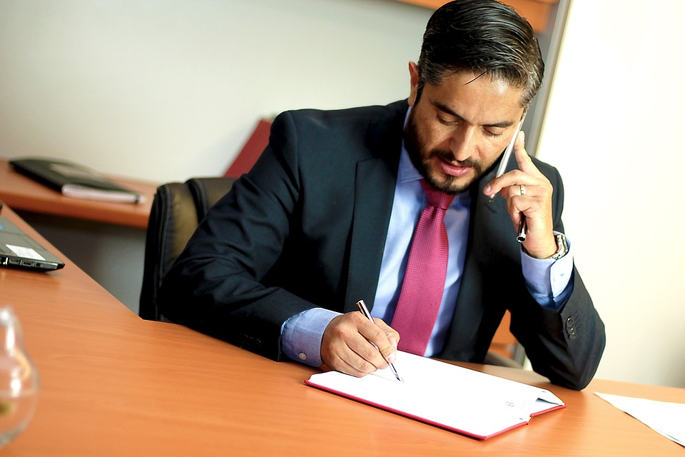 The Process of Debt Collection and Solicitors' Letters