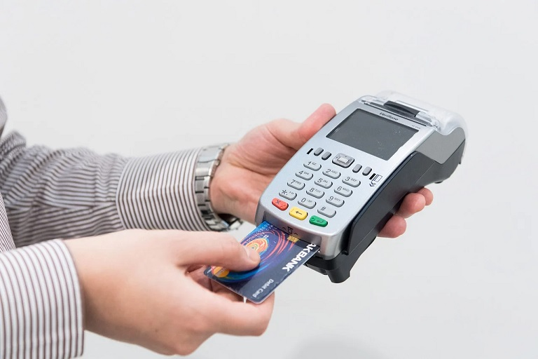 Options in Paying Off Credit Card Debt