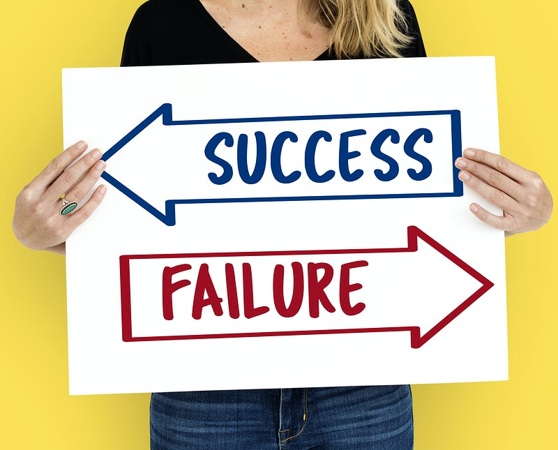 How and Why Can A Debt Management Plan Fail?
