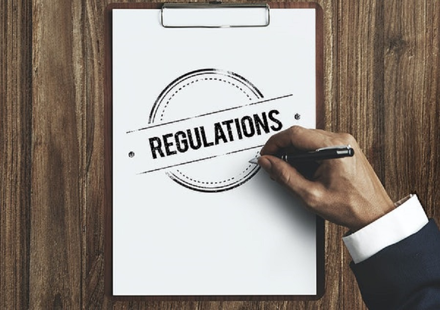 Your Rights and the Rules and Regulations of Debt Collection